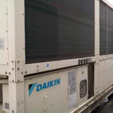 供应杭州vrv中央空调约克空调维修约克中央空调维修空调加氟移机批发