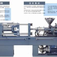 供应深圳二手冷室压铸机进口清关咨询批发