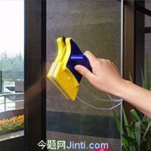 重庆江北红旗河沟办公室清洁 居室保洁 江北雅洁清洁公司图片