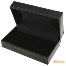 供应袖口盒包装专业生产订做袖口包皮盒批发