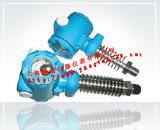 供应变送器-扩散硅高温压力变送器,上海扩散硅高温压力变送器