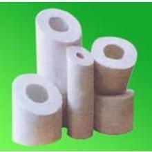 供应硅酸铝管批发