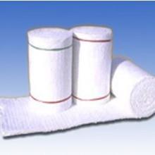 供应硅酸铝针刺毯批发