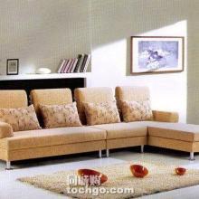 供应重庆沙发翻新沙发维修修理沙发批发