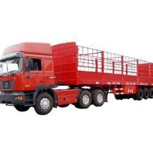供应杭州到兰州物流公司,萧山到兰州货运公司,嘉兴到兰州托运部图片