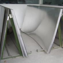 供应西南铝7022铝板 湖南2014拉丝铝板 5082-T6铝板图片