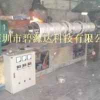 电磁加热节电设备提供商