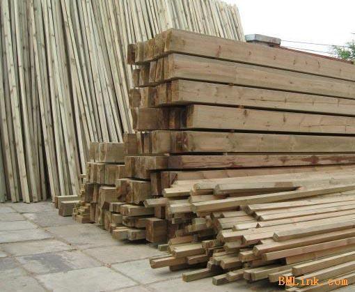 供应长沙最便宜的防腐木在那里,长沙防腐木多少钱