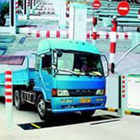 供应广西公路车辆收费系统/工控系统