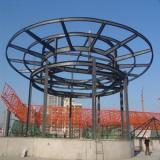 供应徐州钢结构 优质徐州网架公司
