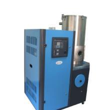 供应CDD除湿干燥组合,除湿干燥机,塑料干燥机