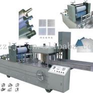 供应ZL-C230型餐巾纸设备