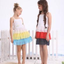 供应儿童服装加盟哪些品牌好?儿童服装品牌有哪些、品牌童装代理批发