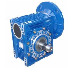供应NMRV系列蜗轮减速机/RV减速机/RV系列图片
