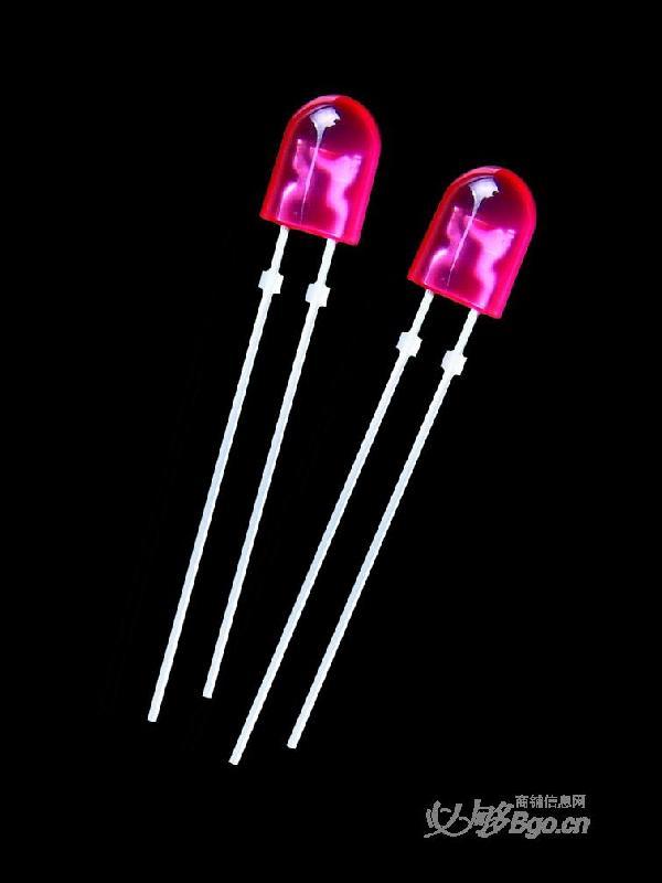 供应发光二极管