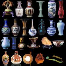 供应建筑陶瓷国际标准