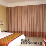 供应北京布艺北京床上用品供应厂家:18910680019