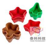 供应出口玩具用硅胶色母图片