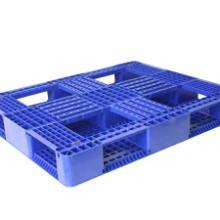 供应塑料托盘价格
