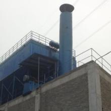供应贵州习水粉煤灰生产配套除尘设备/布袋除尘供应商/气箱脉冲袋式除尘批发
