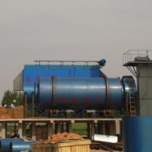 供应粉煤灰烘干系统/赛隆烘干机/干燥机/烘干机批发图片