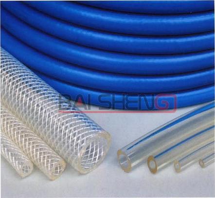 纤维电缆护套纤维