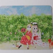 广东地区订做鼠标垫图片