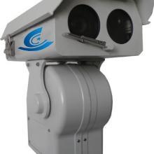 生产远距离激光夜视仪