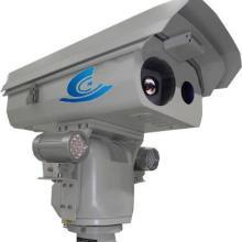供应中距离激光夜视仪
