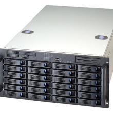 供应网络磁盘存储