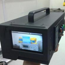 生产便携激光夜视仪