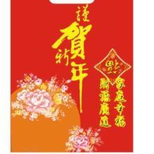 广州春联对联定制厂家蛇年对联春联印刷制作企业春联福字大礼包定做批发