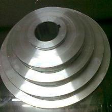 供应机床配附件皮带轮