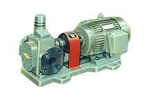 供应渑池齿轮油泵螺杆泵配件热油泵批发