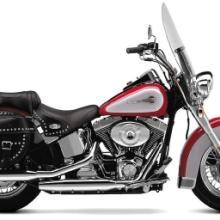 供应摩托车发动机设计57摩托车配件设计57