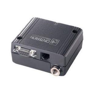 中兴ME3000工业级MODEM图片