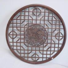 供应长沙木雕木制品厂家南洋木雕厂
