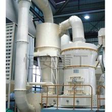 供应碳酸钙高压磨粉机瓷土高压磨粉机eva高压磨粉机碳酸钙高压批发