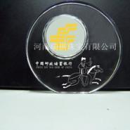 山西阳泉金银纪念币定制企业周年庆图片