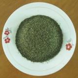 出口绿茶原料沐浴原料低农绿茶片普标绿茶片茶叶原料