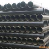供应铸铁管厂家、铸铁管、铸铁排水管、铸铁排水管管件