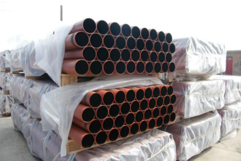 供应贵州六盘水市柔性铸铁排水管生产厂,厂家直销
