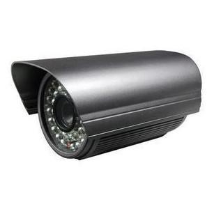 一个红外线外置监控摄像头要多少钱一个-红外线监控