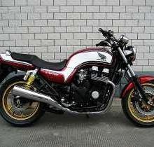 供应本田CB750 本田摩托车125 本田摩托车400 本田摩托批发