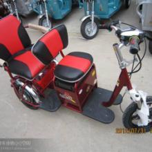 供应老人专用电动车,老人电动车厂家,老人专用电动车报价批发