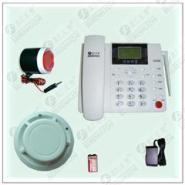 供应家用独立式火灾探测报警器,家用无线消防报警系统,家用防火报警招商