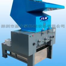 报纸碎纸机|A4纸碎纸机|办公废纸碎纸机|票据碎纸机批发
