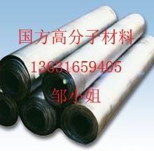 供应氧化槽电镀铅板,不锈钢表面处理铅板氧化电镀铅板批发