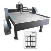 供应造纸检测仪器进口备案进口清关配送批发