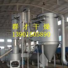 供应节能的凝胶淀粉烘干机,凝胶淀粉干燥机,闪蒸干燥机图片